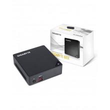 Gigabyte Brix BKI3A-7100 v2