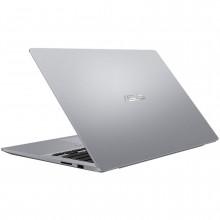 ASUS P5440FA-BM0006R
