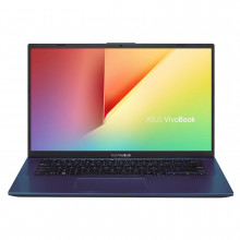 ASUS Vivobook X412FA-EK314T