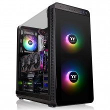 Thermaltake View 37 ARGB