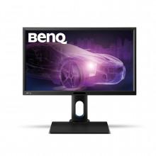"""BenQ 24"""" LED - BL2420PT"""