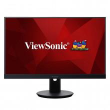 """ViewSonic 27"""" LED - VG2765"""