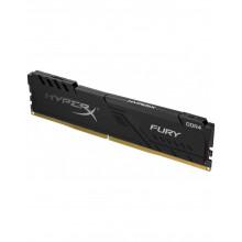 HyperX Fury DDR4 1 x 16 Go 3466 MHz CAS 16