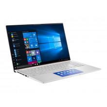 "ASUS Zenbook 15 UX534FTC-AA092R - 15.6"" - Core i7 10510U - 16 Go RAM - 1 To SSD"