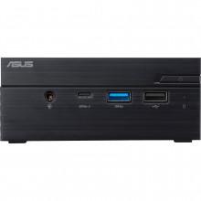 ASUS Mini PC PN60-BB7013MD