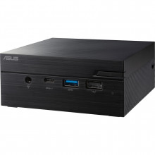 ASUS Mini PC PN60-BB7013MD