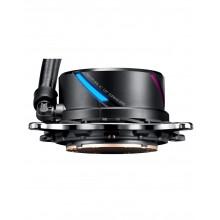 ASUS ROG Strix LC360 RGB