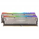 Ballistix Tactical Tracer RGB 16 Go (2 x 8 Go) DDR4 3200 MHz CL16