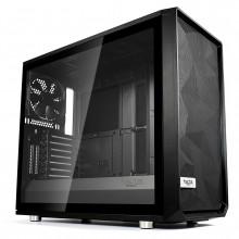 Fractal Design Meshify S2 TG (Noir)