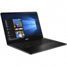 ASUS Zenbook Pro UX550VD-BN022R