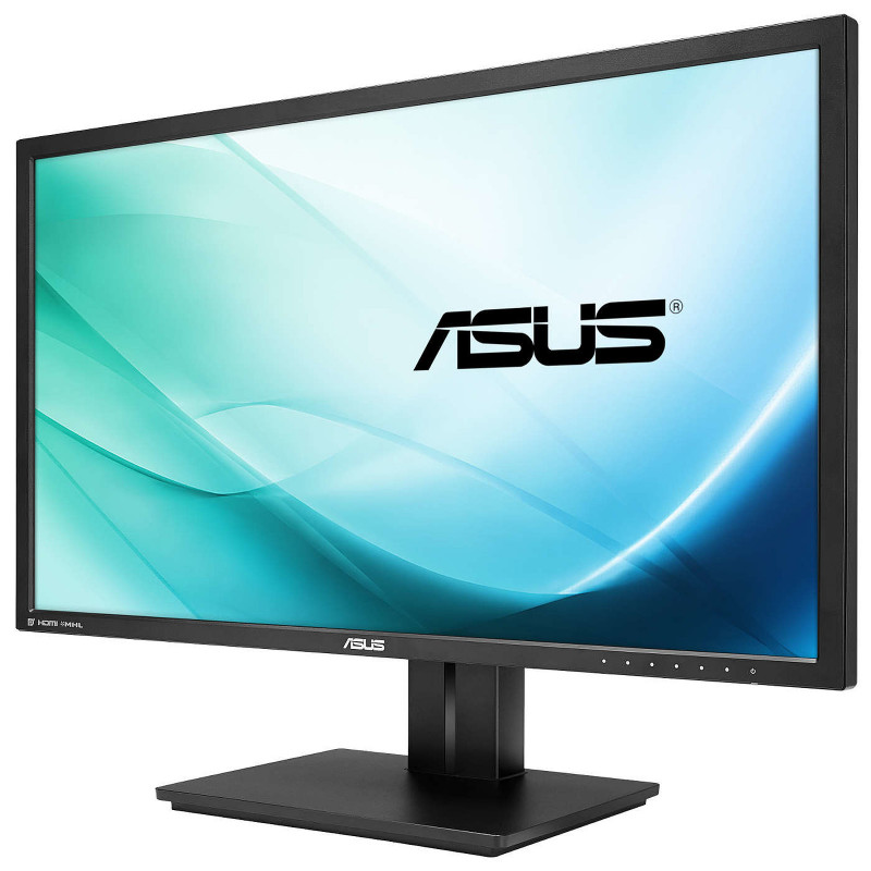 """ASUS 28"""" LED - PB287Q"""
