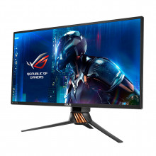 "ASUS 24"" LED - ROG Swift PG258Q"