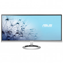 """ASUS 29"""" LED - Designo MX299Q"""