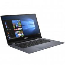 ASUS VivoBook Flip14 TP412FA-EC142T