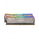 Ballistix Tactical Tracer RGB 16 GO (2 x 8 GO) DDR4 3000 MHz CL15