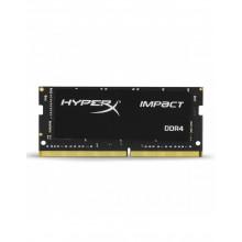 Kingston 16Go 2G x 64-Bit DDR4-2666 CL15 260-Pin SODIMM
