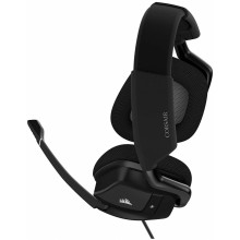 Corsair Void RGB Elite USB Gaming