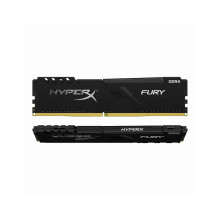 HyperX Fury DDR4 2 x 16 Go 3466 MHz CAS 16