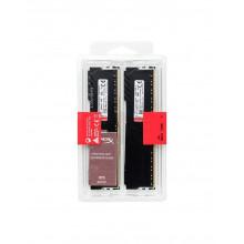 HyperX Fury DDR4 2 x 16 Go 3000 MHz CAS 15