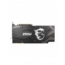 MSI RTX 2070 SUPER ARMOR OC