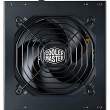 Cooler Master MWE Gold 550 Full Modular