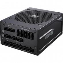 Cooler Master V1300 80PLUS Platinum