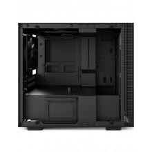 NZXT H200 Noir