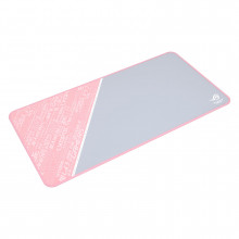 Tapis de souris Asus Gaming 900*440mm ROG SHEATH PINK