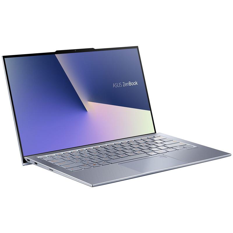 ASUS ZenBook S13 UX392FA-AB002R