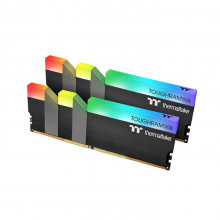 Thermaltake TOUGHRAM RGB 16Go 2x8Go DDR4 3600 Mhz