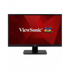 Ecran Viewsonic 22'' IPS 75Hz