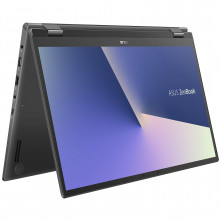 "ASUS UX562FA-AC084R M01190 i7-10510/15.6""/16G/512G/HDG/W10"