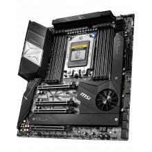 MSI TRX40 CREATOR sTRX4/E-ATX