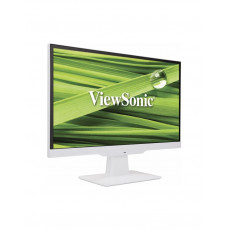 Ecran ViewSonic 23'' IPS 60Hz