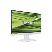 Ecran ViewSonic 23'' IPS 60Hz