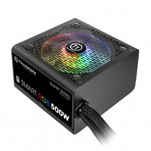 Thermaltake Smart RGB 500W