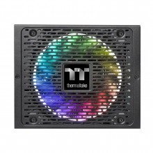 Thermaltake Toughpower iRGB PLUS 1200W Platinum - TT Premium Edition