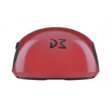 DreamMachines DM1 FPS - Blood Red