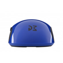 DreamMachines DM1 FPS - Ocean Blue