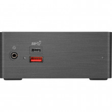 Gigabyte Brix GB-BRI7H-8550