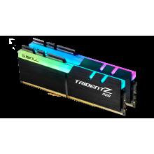 G.Skill Trident Z RGB 32 Go (2x 8 Go) DDR4 4266 MHz CL19