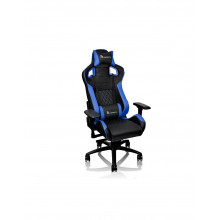 CHAISE THERMALTAKE Fit GTF 100Black/Blue