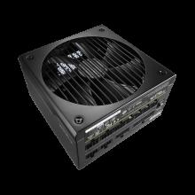 Fractal Design ION+ 860P 80+Platinum Modulaire