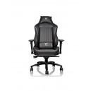 CHAISE THERMALTAKE Comfort Series XC500 BK