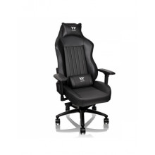CHAISE THERMALTAKE Comfort Series XC500 BK