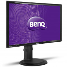 Ecran BenQ 27'' IPS 75Hz
