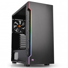 Thermaltake H200 TG