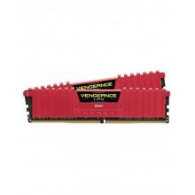 RAM Corsair Vengeance LPX DDR4 DRAM 2666MHz 2 x 4Go