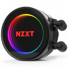 NZXT Kraken X72 RL-KRX72-01