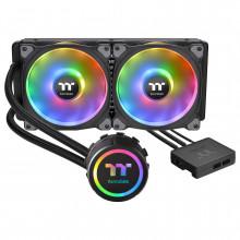 Thermaltake Floe DX RGB 280 TT Premium Edition CL-W257-PL14SW-A